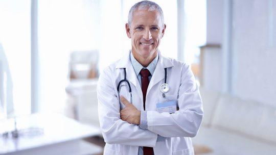 Atualização médica: uma exigência da medicina de qualidade