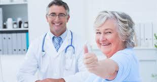 3 problemas que estão fazendo você perder pacientes