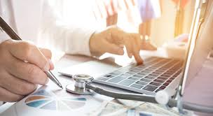 Receita médica digital: veja como funciona