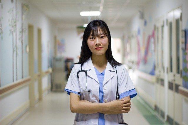 Saiba mais sobre assinaturas digitais para médicos