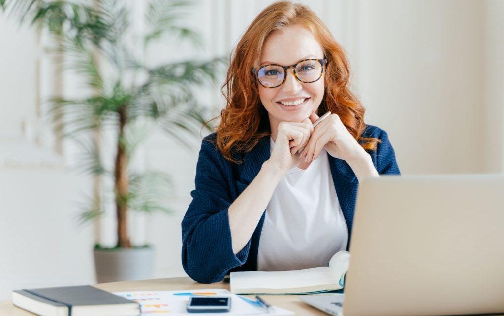 Secretária de médico: como não errar na contratação
